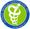 Florida Medical Association