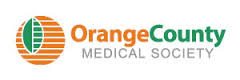 Member of the Orange County Medical Society