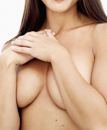 Restore Your Figure's Youthful Shape with a Breast Lift.